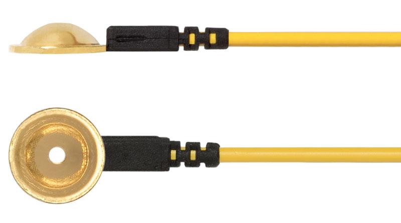 SDENSHI Varilla de Protecci/ón 37 Cm Contenedor de Electrodos Tubo de Almacenamiento de Varilla de Soldadura