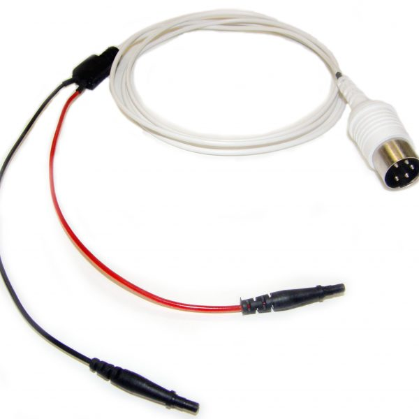 Connection leadwire